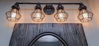 lighting trends 7 top trends in interior lighting design for 2018 home remodeling