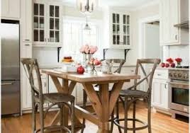 small eat in kitchen ideas small eat in kitchen ideas luxury why white kitchen cabinets are