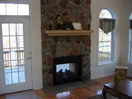 Indoor Outdoor Wood Fireplace Double Sided - 21 best screened deck addition images on pinterest deck patio