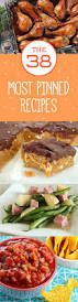 60 best most popular recipes images on pinterest recipe videos