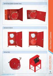 american fire hose cabinet fire hose cabinets otaishan safety