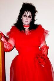 lydia beetlejuice wedding dress lydia deetz wedding dresses reviewweddingdresses