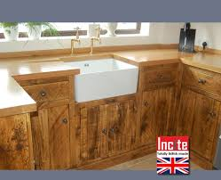 Rustic Pine Kitchen Cabinets by 66 Best New House Ideas Images On Pinterest Kitchen Home And