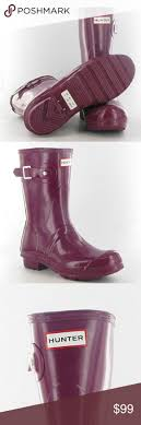 womens wellington boots size 9 best 25 wellies ideas on gold wellies