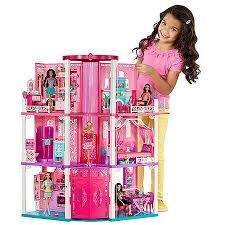 barbie dreamhouse barbie dreamhouse just 120 reg 174 99 ftm