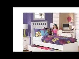 kids beds fantastic furniture single beds kids car beds single