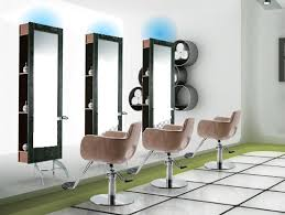 salon mirrors with lights palermo mirror styling station with shelf zebra black and white