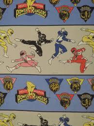251 cartoon sheets cool stuff images