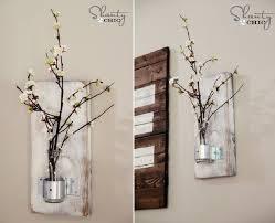 diy kitchen decorating ideas diy kitchen decorating ideas best home ideas