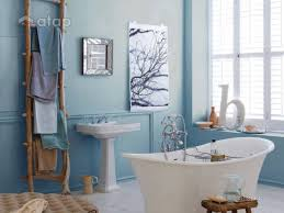 Small Bathroom Look Bigger How To Make A Small Bathroom Look Bigger Atap Co