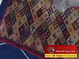 Oriental Rug Cleaning Fort Lauderdale 122 Best Oriental Rug Cleaning Images On Pinterest Oriental Rug
