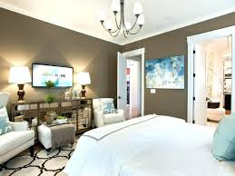 bedroom space ideas extra bedroom ideas cheriedinoia com