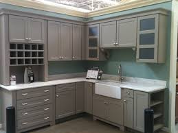 home depot kitchen ideas stunning kitchen cabinet home depot bright ideas 25 martha stewart