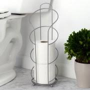 toilet paper stand chapter toilet paper holder oil rubbed bronze walmart com