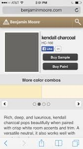 41 best narrowing the decision images on pinterest paint colours