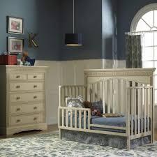 15 adorable baby boy nurseries ideas rilane baby boy bedroom ideas