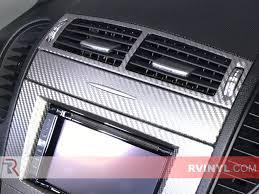 mercedes slk class 2005 2011 dash kits diy dash trim kit