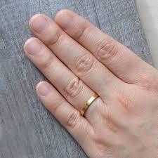 bjs wedding rings wedding rings costco jewelry payment plan bjs rings 3