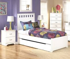 Bed Frame And Dresser Set Daybeds Asian Daybed Furniture Trundle And Dresser