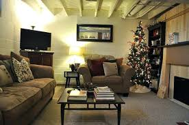 Design For Basement Makeover Ideas Basement Decorating Ideas Pictures Magnificent Design For Basement