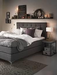 best 25 bedroom ideas ideas on pinterest diy bedroom decor