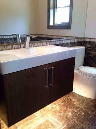 bathroom design remodeling u0026 renovations in westfield nj images