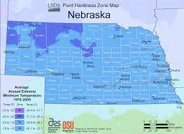 Nebraska On A Map Where Is Nebraska Nebraska Maps U2022 Mapsof Net