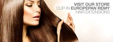 hair extensions melbourne hair extensions melbourne weave hair extensions