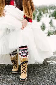 309 best winter wedding ideas images on pinterest winter