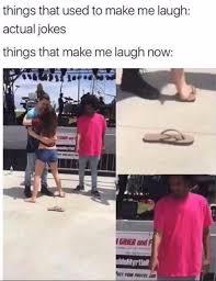 Make Me Laugh Meme - things that make me laugh funny pictures daily lol pics