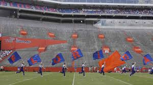 Ben Hill Griffin Stadium Map Chomping At Bits Uf Student Dies After Apparent At Ben