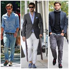 dress up smart and be the cynosure of the occasionhealthy body
