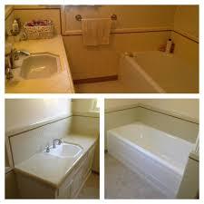 Reglazing Bathroom Tile Pkb Reglazing Tile Reglazings