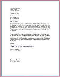 Casual Business Letter Closings Best 25 Professional Letter Format Ideas On Pinterest Cover
