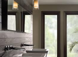 halogen under cabinet lighting lighting halogen kitchen ceiling lights with design ideas