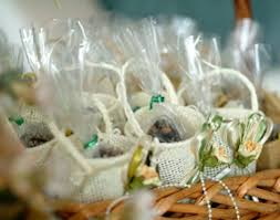 italian wedding favors italian wedding favors italian wedding
