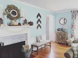 mixing color and farmhouse style u2013 jordecor