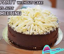 Birthday Cake Delivery Online Cake Ncr Blog