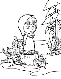 coloring pages printable coloring pages based