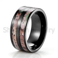 realtree wedding bands view gallery of amazing camo wedding bands for men
