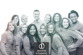What Does An Orthodontic Assistant Do Innovative Orthodontics Common Orthodontic Questions