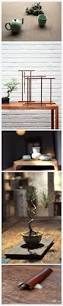 best 25 chinese interior ideas on pinterest asian interior oriental chinese interior design http www interactchina com home