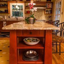 Kitchen Design Richmond Va 100 Custom Kitchen Island Designs Kitchen Inspiring Image