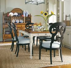 Coastal Dining Room Sets Creative Concepts Furniture