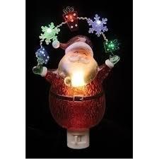 santa claus holiday lighting you u0027ll love wayfair