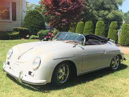 porsche outlaw for sale pin by cars for sale on replica cars for sale pinterest