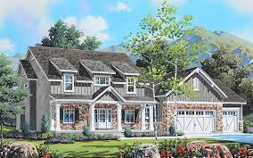 home design builder utah home designs worldrefugeeday2011