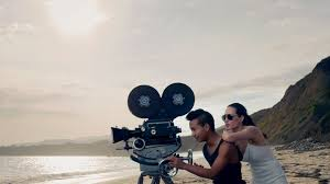 female filmmakers who should u0027ve been nominated for a best director