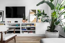 Affordable Interior Design Nyc Nyc Interior Designers Budget Interior Design Services Classic