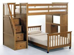 Black Metal Futon Bunk Bed Bunk Bed With Futon Loft Bunk Bed With Futon And Desk Cheap Futon